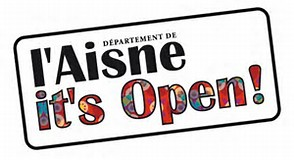 L aisne its open
