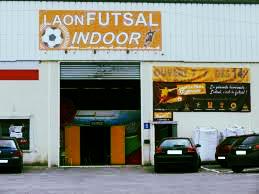 Laon futsal 2