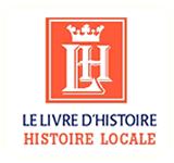 Logo2 lorisse