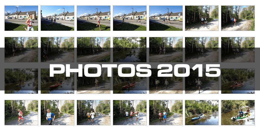 Photos2015
